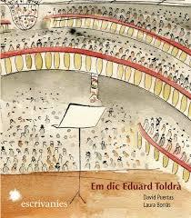 Eduard Toldra