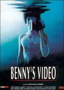 videobenny