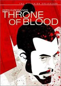 trono_de_sangreIII