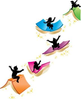 children_books_flying