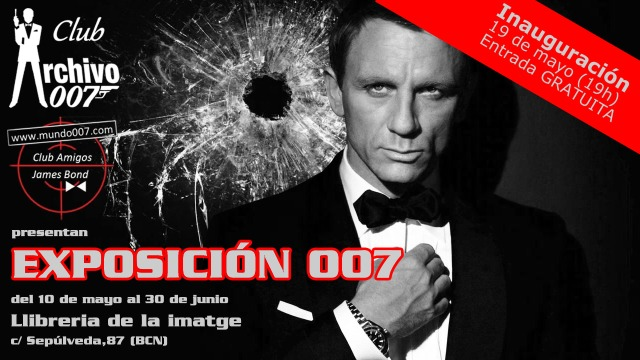 EXPO_007_poster