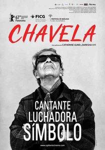 Chavela_cartel