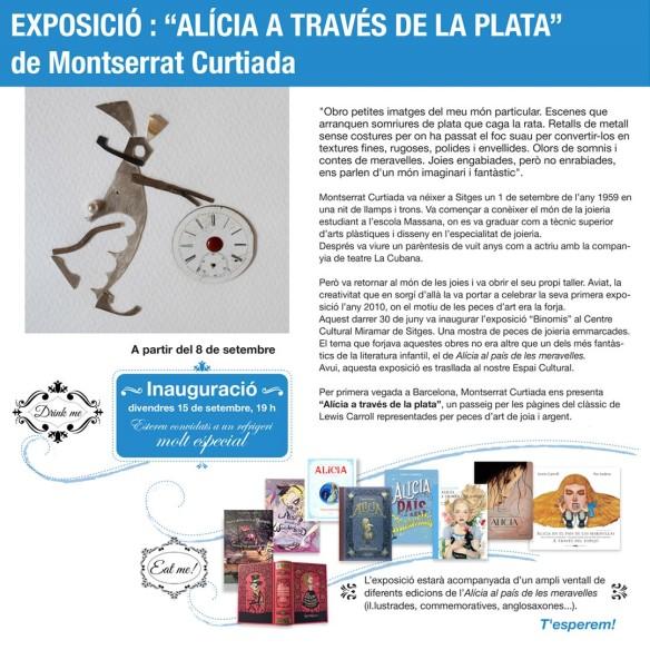 Exposición-Alicia-xarxes