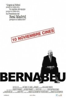 BERNABEU