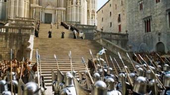 Game-Of-Girona