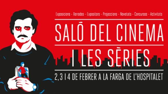 Salo-Cinema-17-Farga
