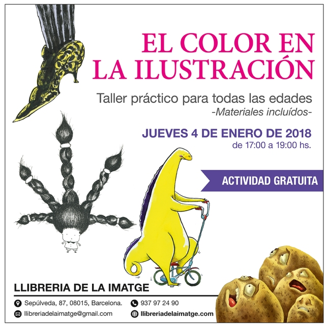 TALLER IL·LUSTRACIÓ_web
