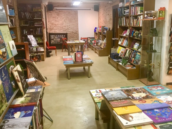 detall llibreria (4)