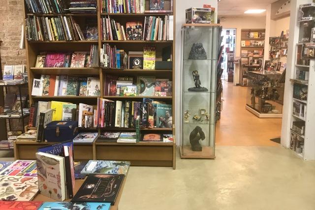 detall llibreria (6)