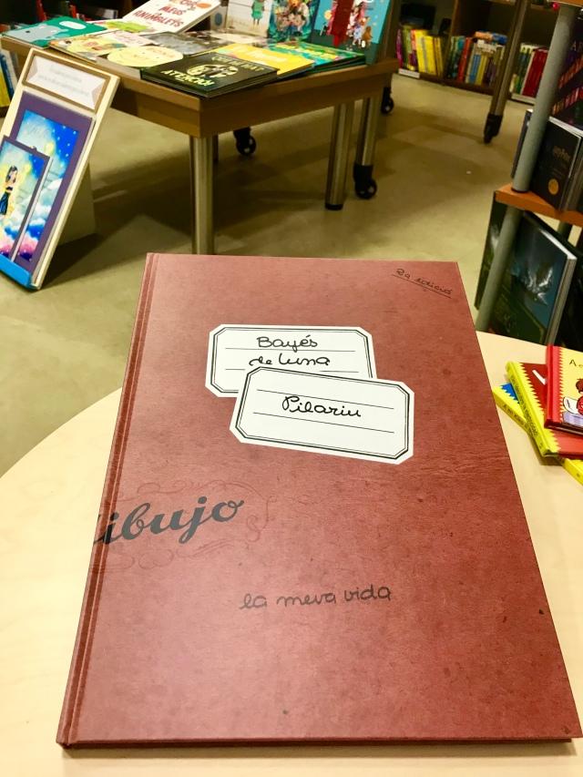 llibre_pilariu