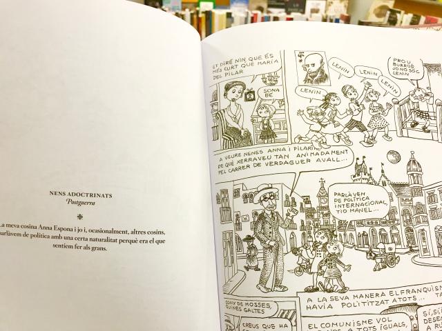 llibre_pilariu_interior