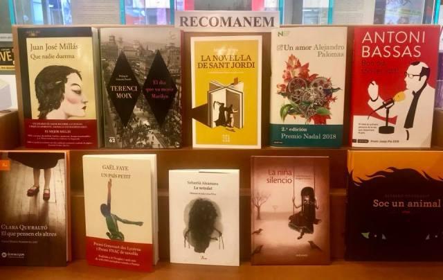 recomanats març1