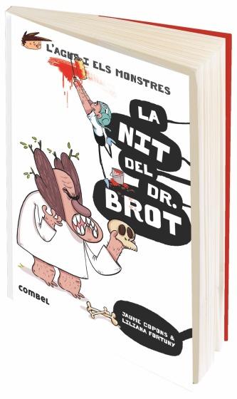AGUS_La-nit-del-dr-brot-