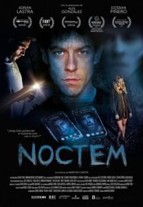 NOCTEM