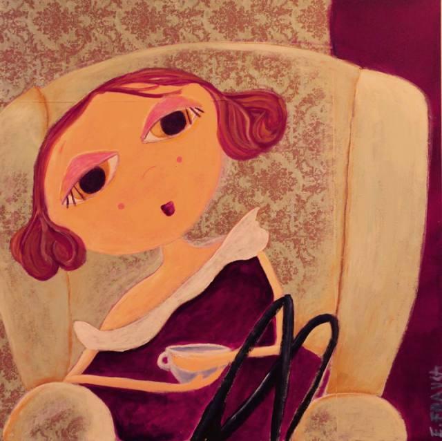 il·lustració Elena Frauca