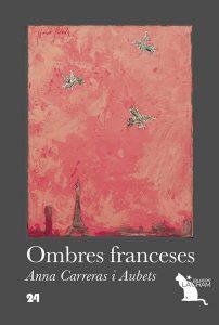 ANNA CARRERAS OMBRES