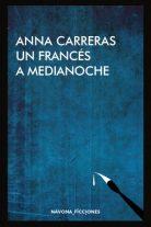 ANNA CARRERAS UN FRANCÉS