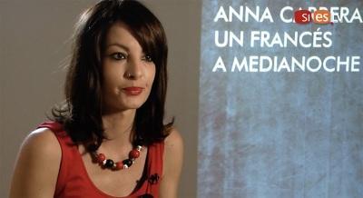 anna-carreras_un francés a medianoche