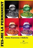 permanent Anna Carreras