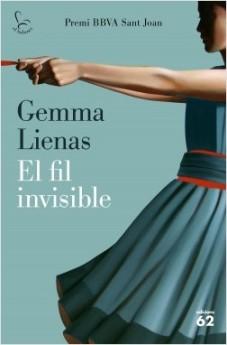 portada_el-fil-invisible_Gemma Lienas