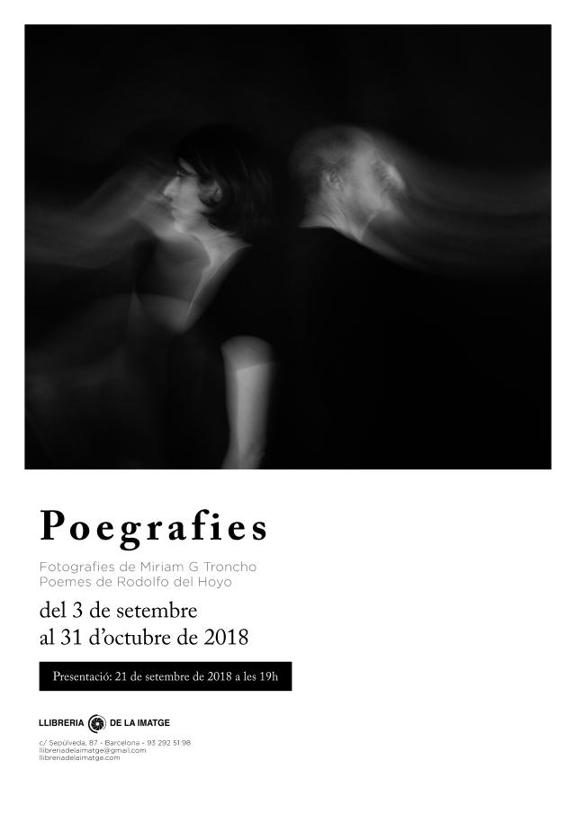 Poegrafies CARTELL amb data PRESENTACIO_xarxes