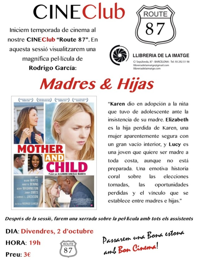 MadresHijas_Cineclub