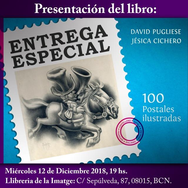 Presentacion-Libro-Entrega-Especial