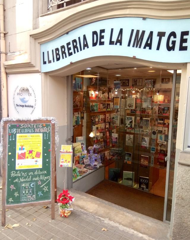 llibreria_sorteig