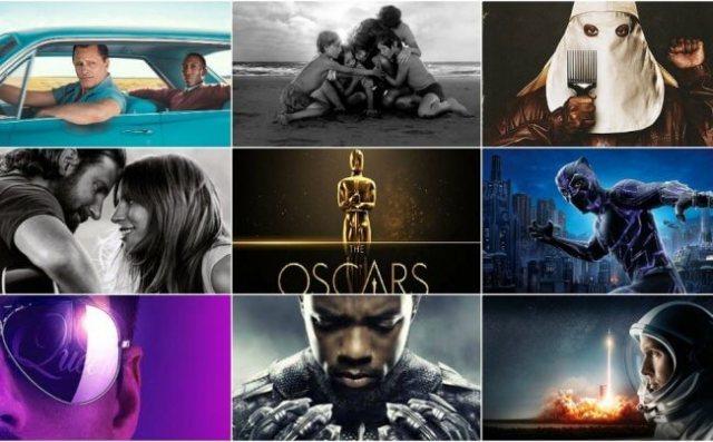 Oscar-2019-FOTOS NOMINATS
