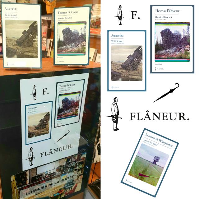 xarxes publi Flaneur