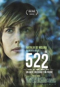 c6643
