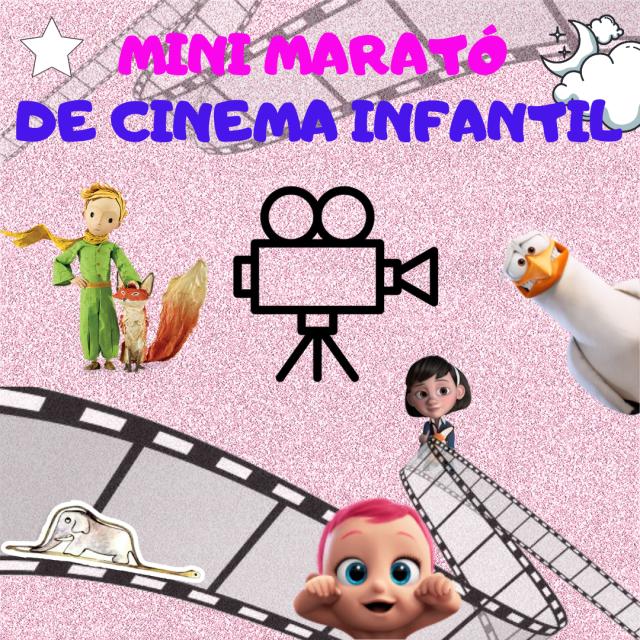 MINI MARATÓ PER FLYER còpia