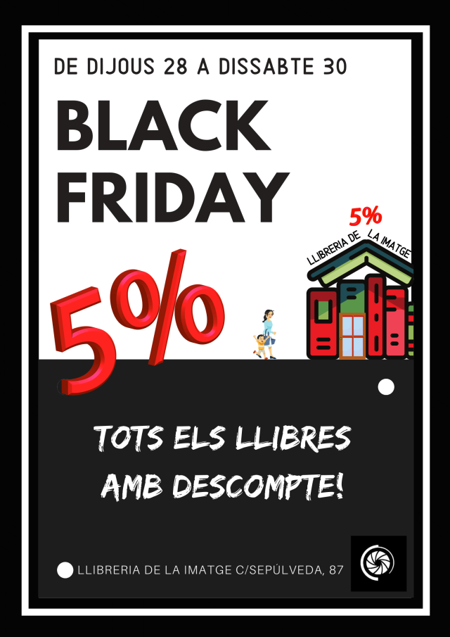 Black Friday_2019