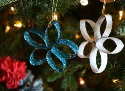 manualidades-para-ninos-adornos-navidenos-infantiles-2