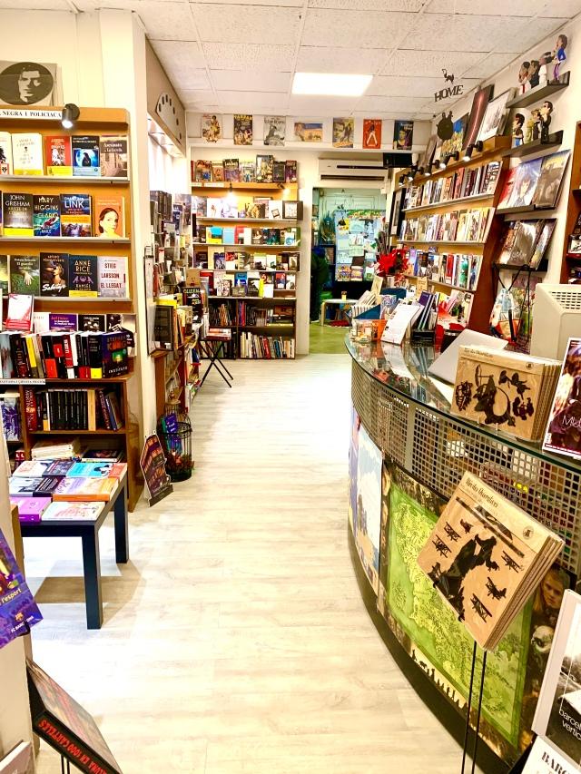 Noves F llibreria 2