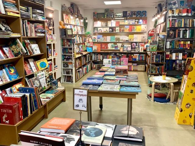 Noves f llibreria 3