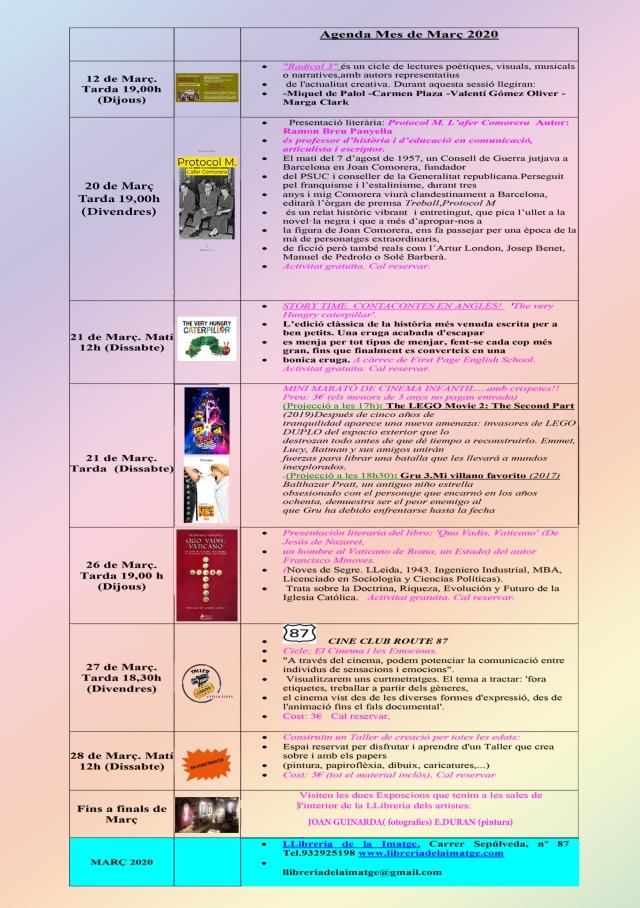 Març Agenda activitats.jpg