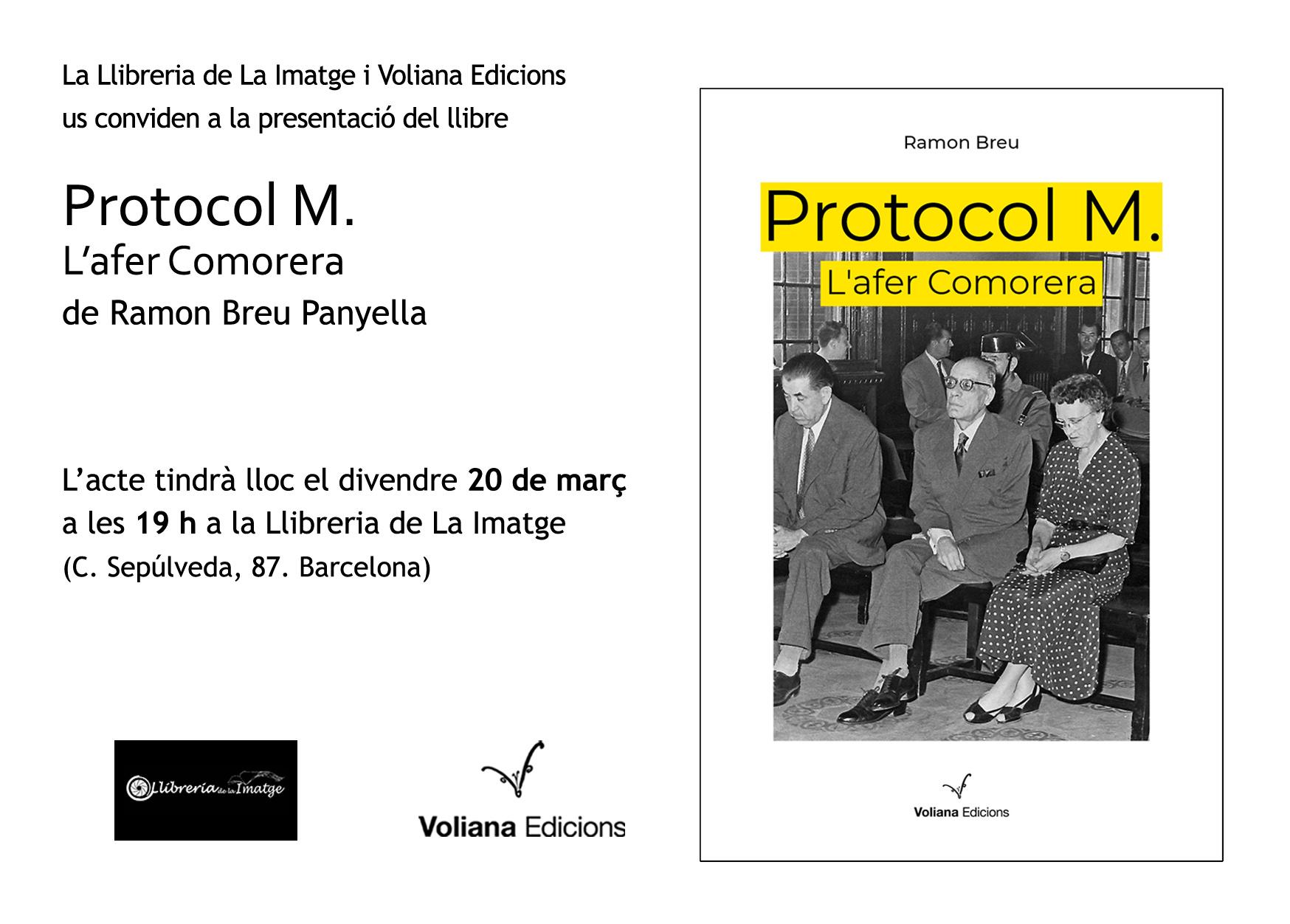 targeta Protocol M La Imatge copia (1).jpg