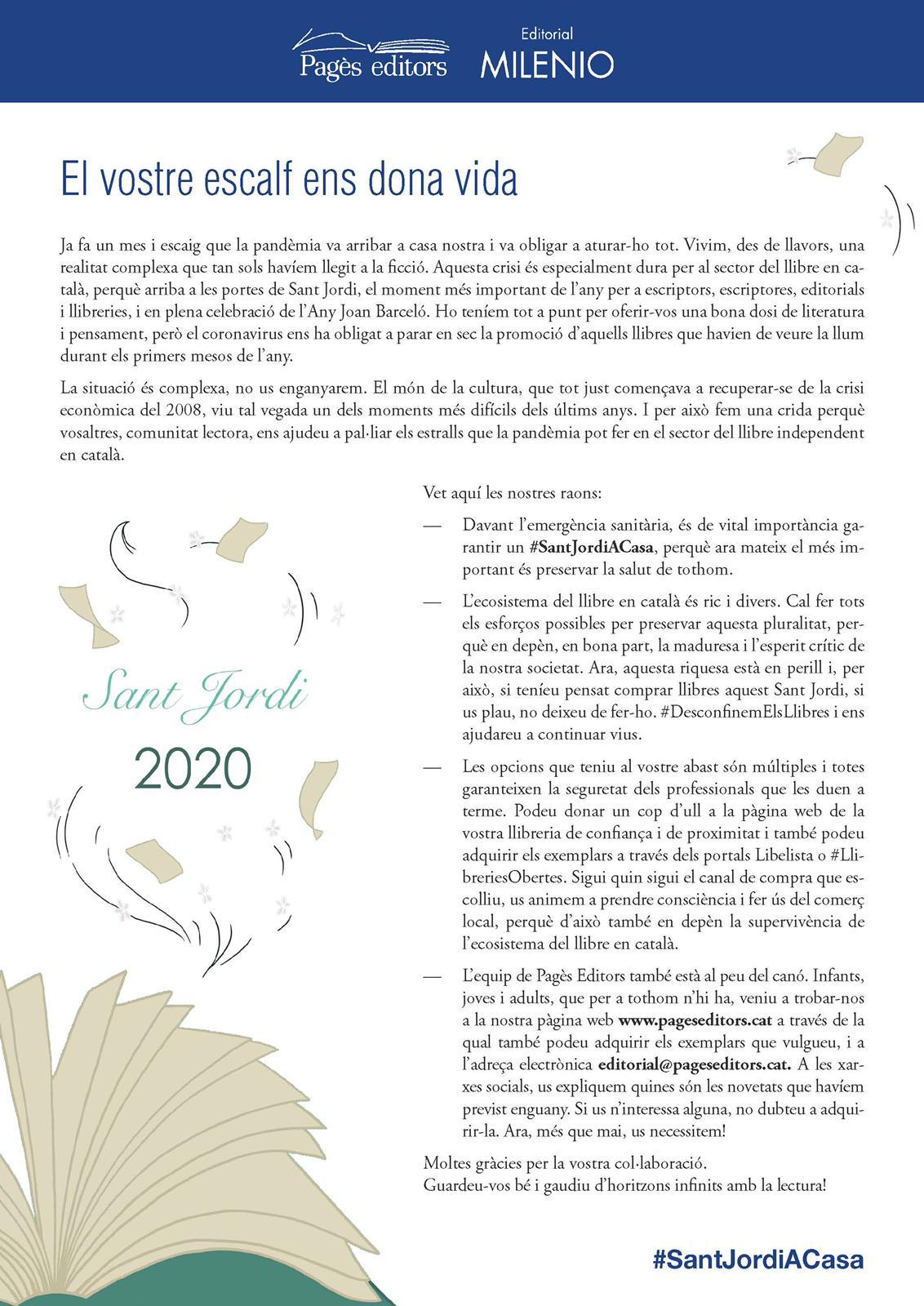PAGÈS EDITORS COMUNICAT.jpg